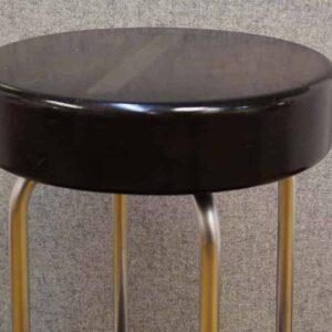 Barstol Johanson Design