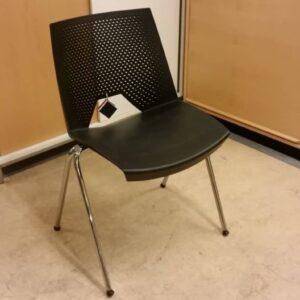 Stockholms Kontorsmöbler - Stockholms Kontorsmöbler