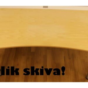 Rea 40-70% - Stockholms Kontorsmöbler